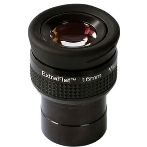 Skywatcher ExtraFlat 16mm 1,25""