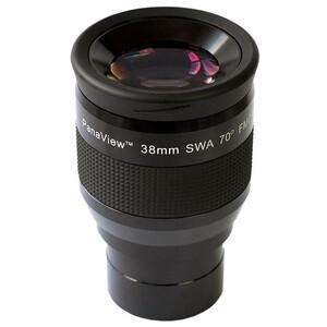 """Skywatcher Eyepiece PanaView 38mm 2"""""""
