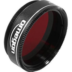 Omegon Hydrogen-Alpha CCD Filter 1.25''