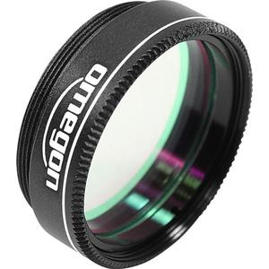 Omegon Filters 1.25'' Clear Sky filter