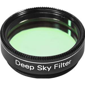 "Omegon Filtros Filtro DEEP SKY 1,25"""