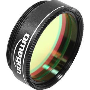 Omegon Filters 1.25'' deep sky filter