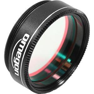 Omegon 1.25''UV / IR cut-off filter