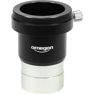 Omegon T-Adapter universell 1,25''