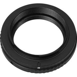 Omegon T2 Ring für Minolta AF und Sony A-Mount