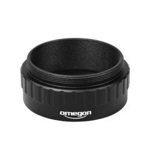 Omegon Adaptador de Proyección Anillo intermedio T2 15 mm, T2i/T2a