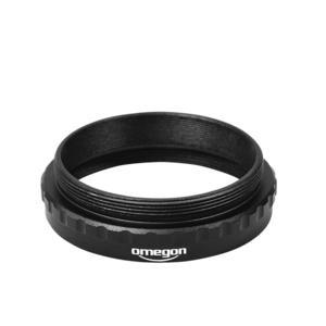 Omegon Tuleja przedłużająca Pierścień dystansowy T2 7,5mm T2i/T2a