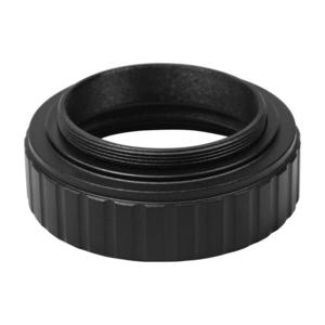 Omegon SCT Adapter, ultrashort, T2 (male) / 2''