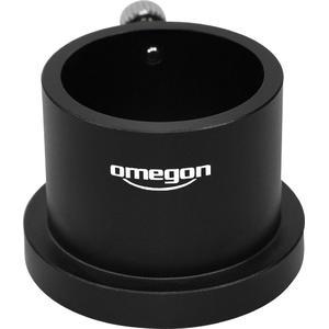 Omegon Adapter 1.25'' Okularsteckhülse für T2-Gewinde (weiblich)