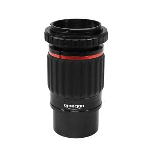 "Omegon Redline SW 5mm Eyepiece 1.25"" / 2"""