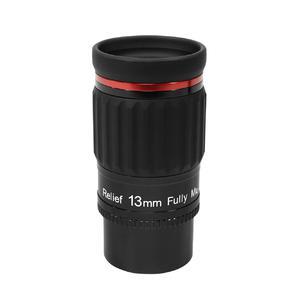 "Omegon Eyepiece Redline SW 13mm Okular 1.25"" / 2"""