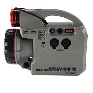 Omegon Power Tank de 7 Ah (84Wh)