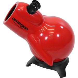 Télescope Omegon N 76/300