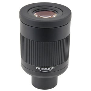 Omegon Ocular Zoom Premium 7,5mm-22,5mm