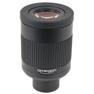 Omegon Oculare zoom Premium 7,5mm-22,5mm