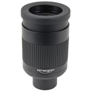 Omegon Oculaire zoom Premium diamètre 7,5mm- 22,5mm