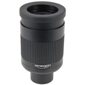 Omegon Premium 7.5mm - 22.5mm zoom eyepiece