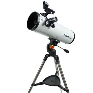 Celestron Telescope AC 114/450 Cometron AZ