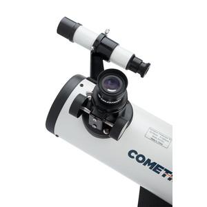 Celestron Dobson telescope N 76/300 Cometron FirstScope DOB