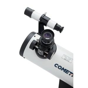 Celestron Telescopio Dobson N 76/300 Cometron FirstScope DOB