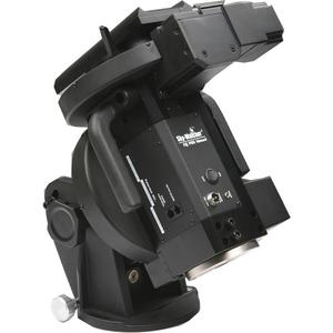 Monture Skywatcher EQ-8 avec trépied et viseur polaire