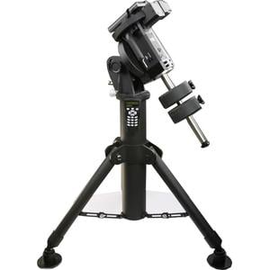 Skywatcher EQ-8 mount with tripod and polar finder