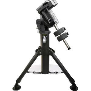 Skywatcher Montatura EQ-8 con treppiedi e cercatore polare