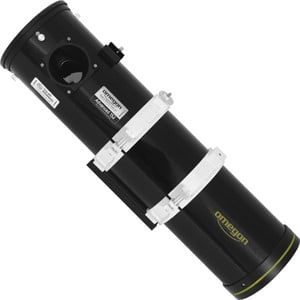 Omegon Telescop Advanced N 152/750 OTA