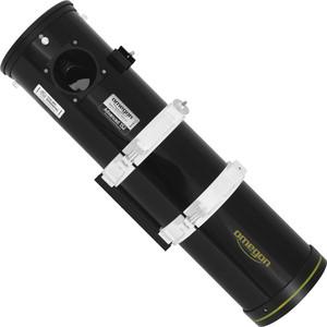 Omegon Telescope Advanced N 152/750 OTA