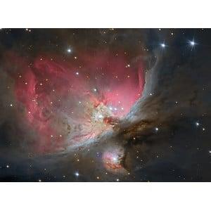 Omegon Telescopio Advanced N 152/750 OTA
