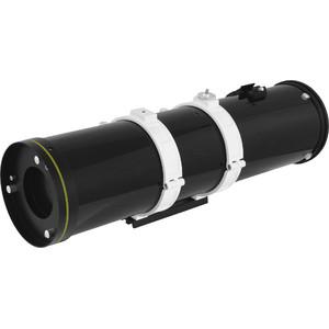 Omegon Telescop Advanced N 152/750 OTA