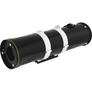 Omegon Telescopio Advanced N 152/750 OTA