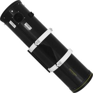 Télescope Omegon Advanced N 203/1000 OTA