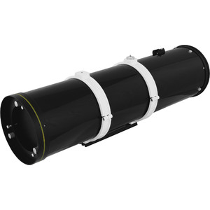 Omegon Telescop Advanced N 203/1000 OTA
