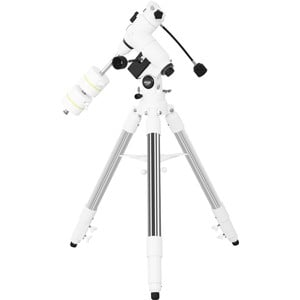 Omegon Telescop Advanced N 203/1000 EQ-500