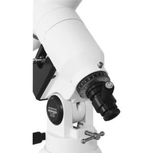 Omegon Teleskop N 203/1000 EQ-500