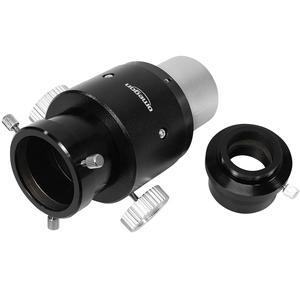 Télescope Omegon Advanced N 203/1000 EQ-500