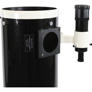 Omegon Adaptor pentru atasarea uui focuser Crayford 2'' pe un tib optic Skywatcher