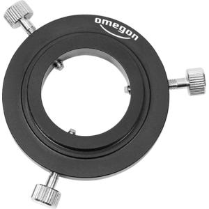 Omegon Cronus T2 Adapter