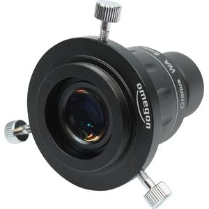Adaptateur de projection Omegon Cronus T2 Adapter