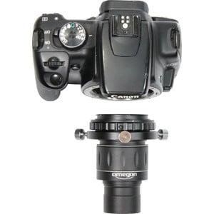 Omegon Projektionsadapter Cronus T2 Adapter