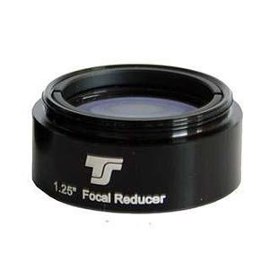 TS Optics Teleskop-Service 0,5x Focal Reducer 1,25""