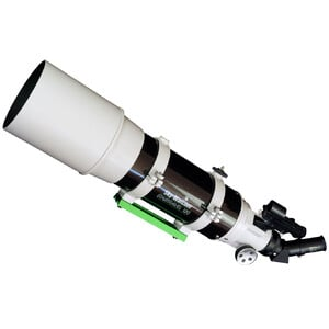 Skywatcher Teleskop AC 120/600 StarTravel OTA