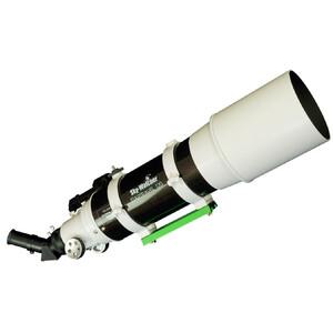 Skywatcher Telescopio AC 120/600 StarTravel OTA