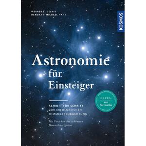 Skywatcher Telescopio AC 102/1000 EvoStar BD EQ3-2 Set