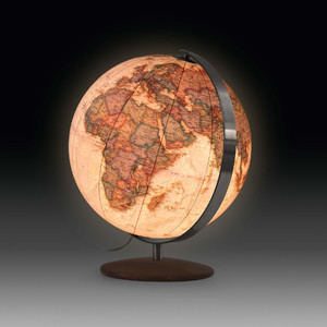 National Geographic Globe Fusion Executive 3701 37cm