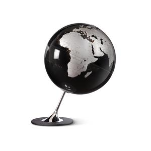 Räthgloben 1917 Globe Anglo Black 25cm