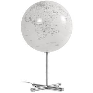 Räthgloben 1917 Globe Lamp 30cm