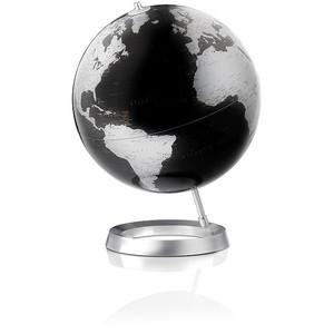Räthgloben 1917 Globe Vision Black 30cm