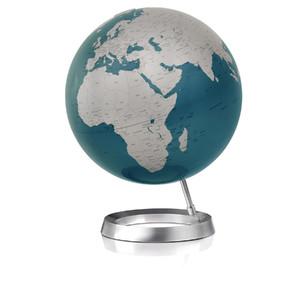 Räthgloben 1917 Globe Vision Midnight 30cm
